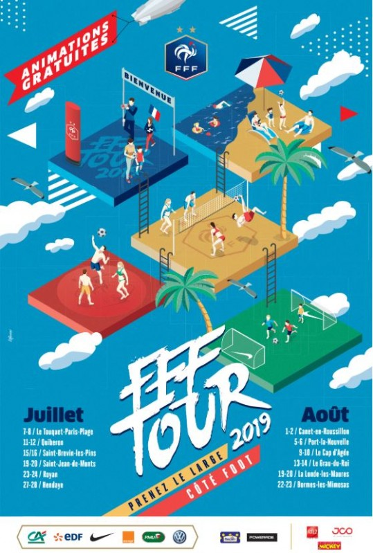 fff-tour-2019-st-brevin-tourisme2-6933
