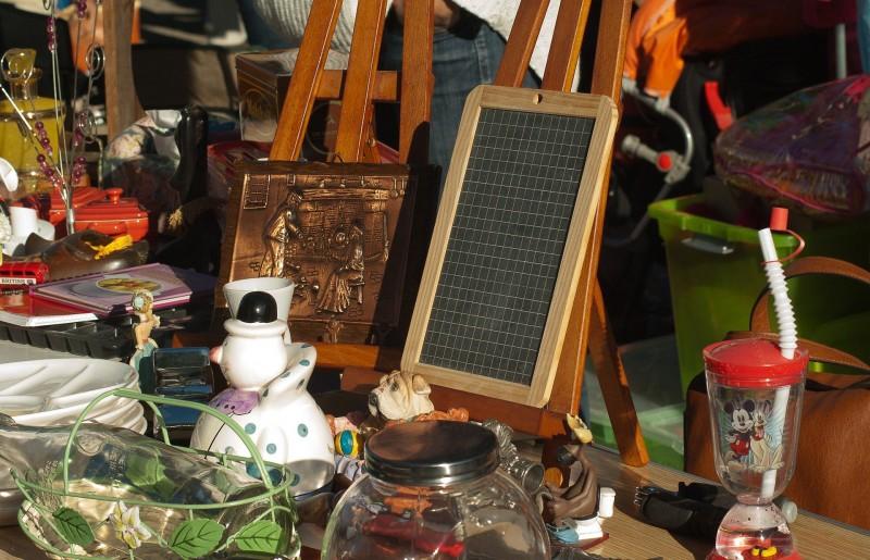 flea-market-1732562-1920-13083