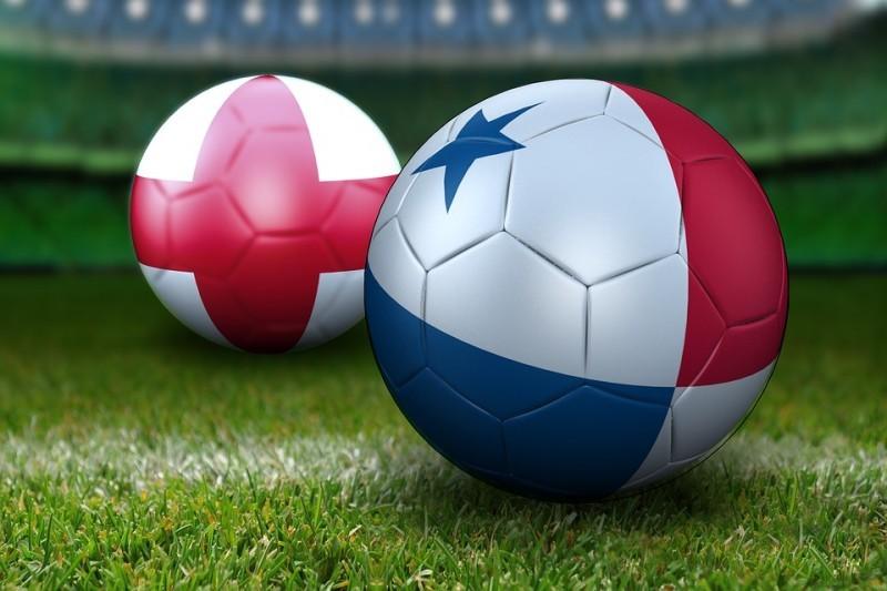 football-3262