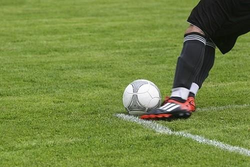football-949