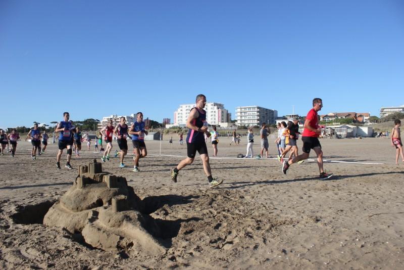 foulees-des-dunes-credit-photo-10km-tguiot3-3693