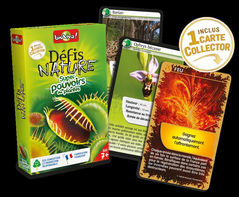 fr-defisnature-super-pouvoirs-des-plantes-280273-ouvert-cc-12836