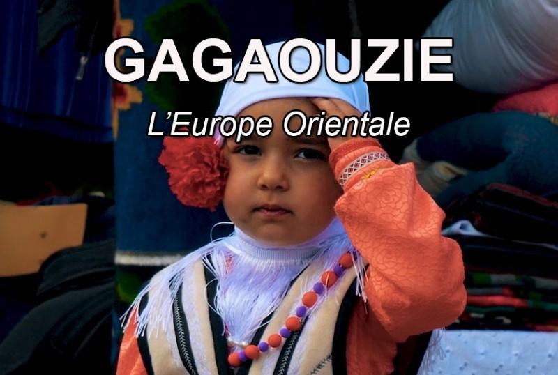 gagaouzie-cinejade-13592