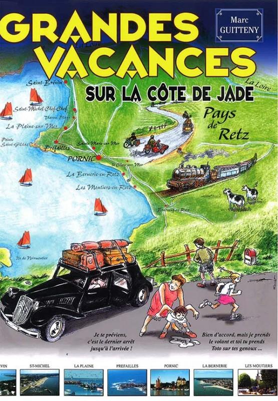 grandes-vacances-sur-la-cote-de-jade-pays-de-retz-st-brevin-779