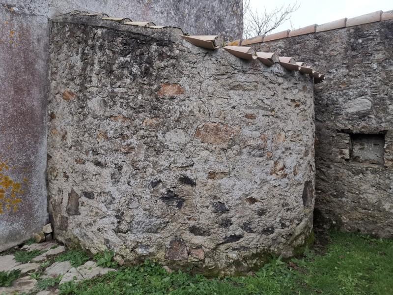 guerite-la-geaginiere-saint-viaud-11546