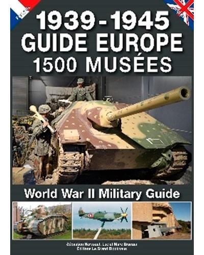 guide-1500-musees-1939-1945-en-europe-5335