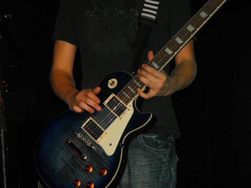 guitare-11094