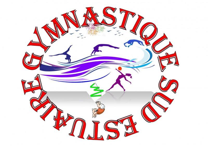 gymnastique-sud-estuaire-2304