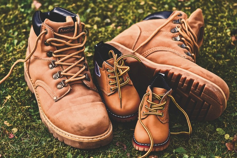 hiking-shoes-3853326-960-720-11468
