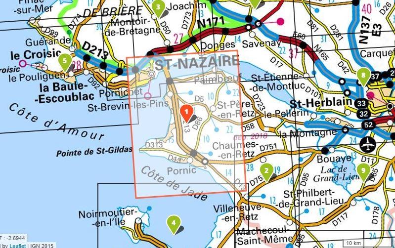 ign-cote-de-jade-st-nazaire-st-brevin-pornic-loire-atlantique-390