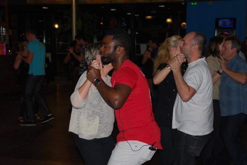 jade-danse-kizomba-soiree-noel-2017-40-1388