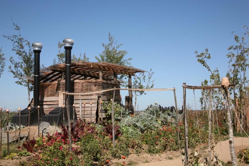 jardin-etoile-paimboeuf-9989