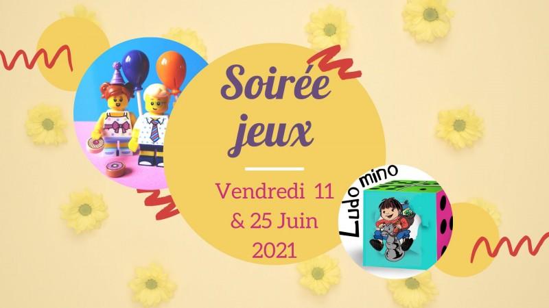 jeux-corsept-12876
