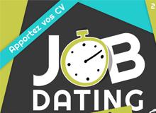 job-dating-interim-mardi-28-avril-10661