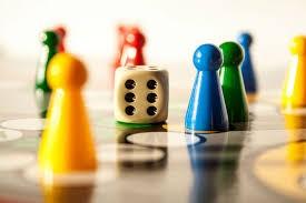 jouer-des-12213