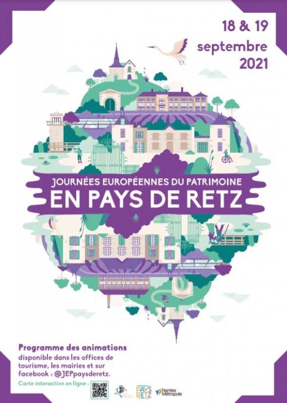 journees-du-patrimoine-2021-13159
