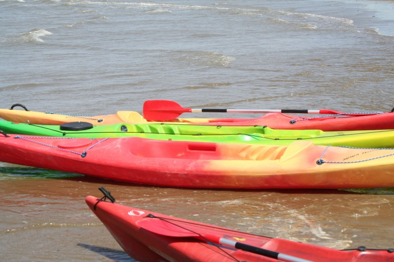 kayak-sports-nautiques-brevinois-st-brevin1-182