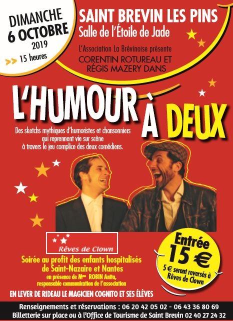 l-humour-a-deux-6octobre2019-saint-brevin-8468