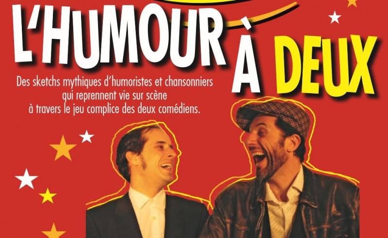 l-humour-a-deux-6octobre2019-st-brevin-8469
