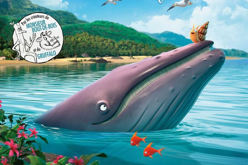 la-baleine-et-l-escargote-cinejade-12956