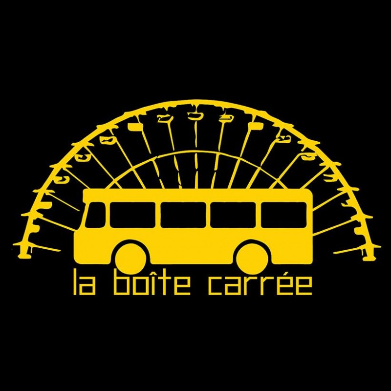 la-boite-carree-9381
