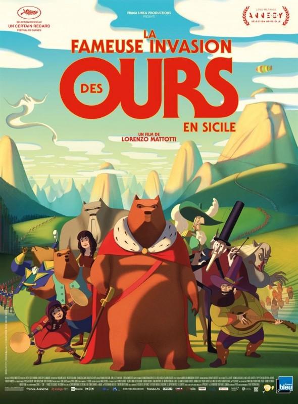 la-fameuse-invasion-des-ours-en-sicile-9440