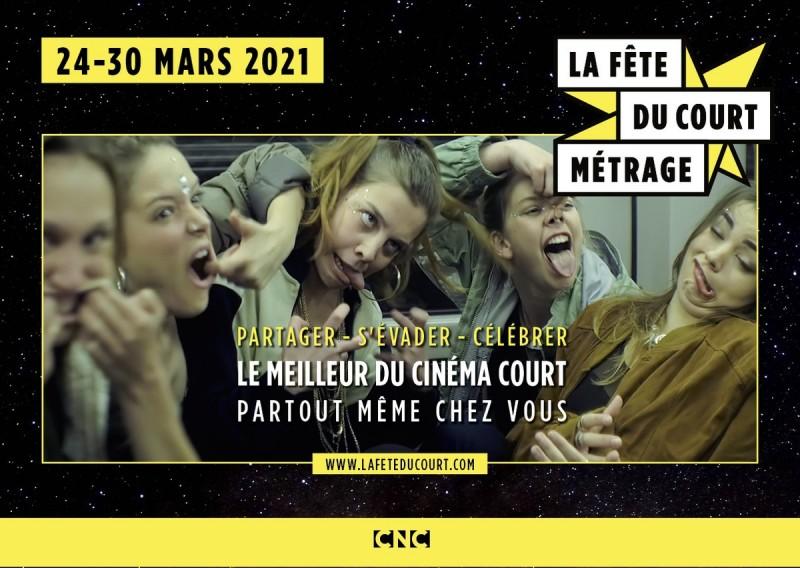 la-fete-du-court-metrage2021-12004