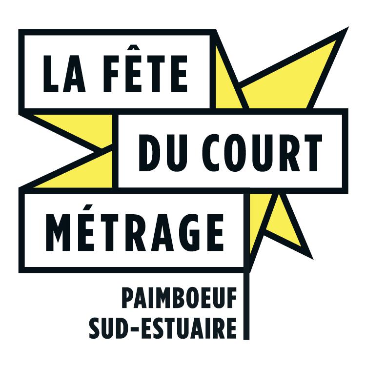 la-fete-du-court-pbf-sud-estuaire-2020-9756
