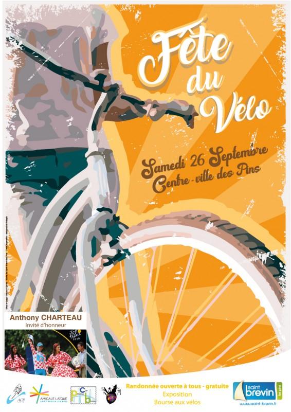 la-fete-du-velo-saint-brevin-11689