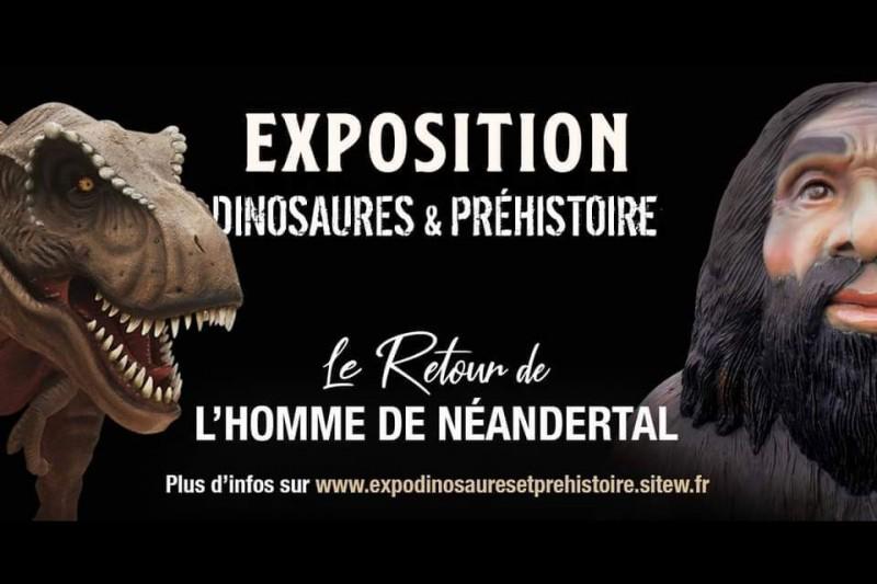 le-retour-de-l-homme-de-neandertal-expo-le-canotier-saint-brevin-12854