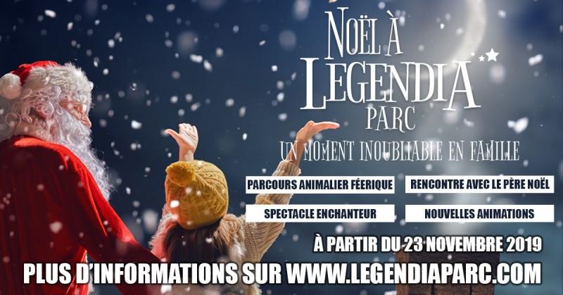 legendia-parc-annonce-noel19-9248
