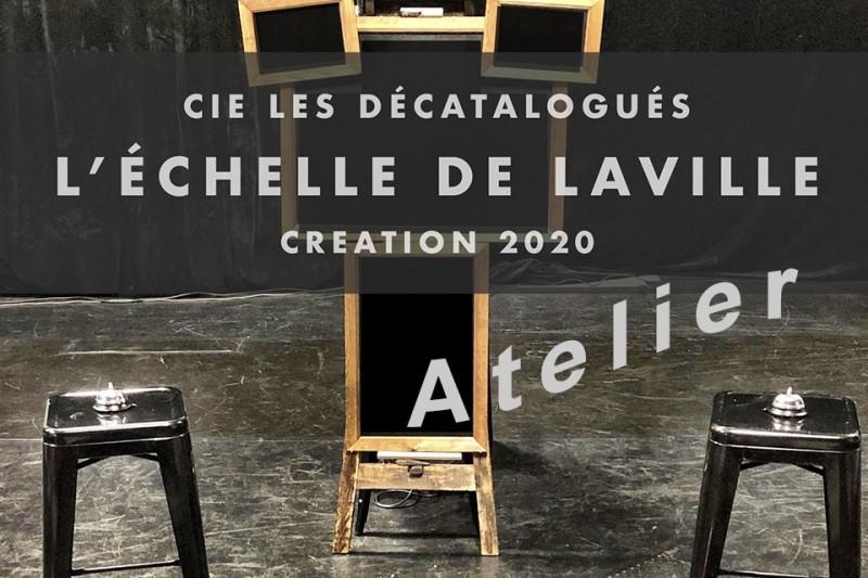les-decatalogues-agenda-atelier-11873