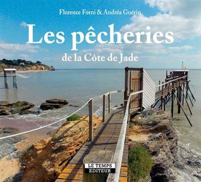 les-pecheries-de-la-cote-de-jade-6086
