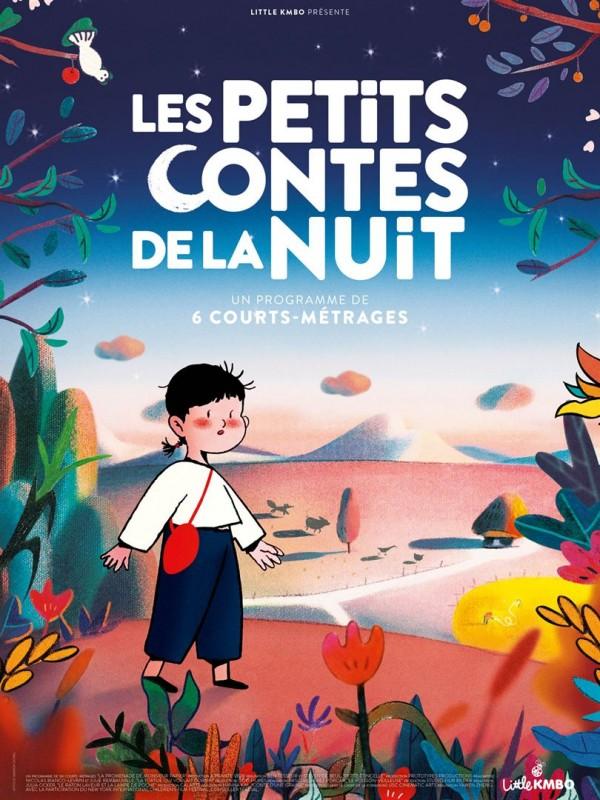 les-petits-contes-de-la-nuit-cinejade-st-brevin-10545