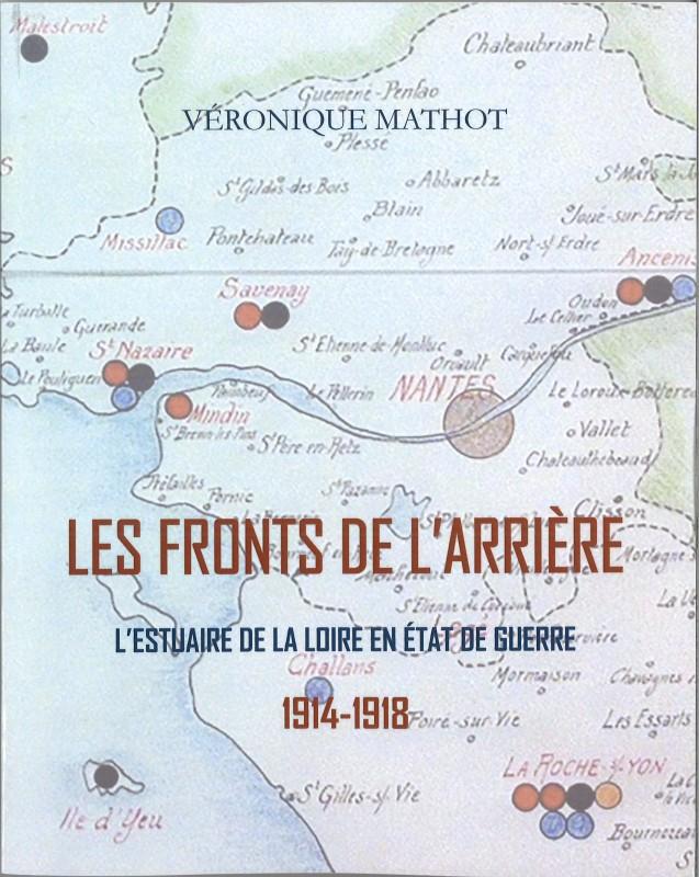livre-les-fronts-de-l-arriere-mathot-5440