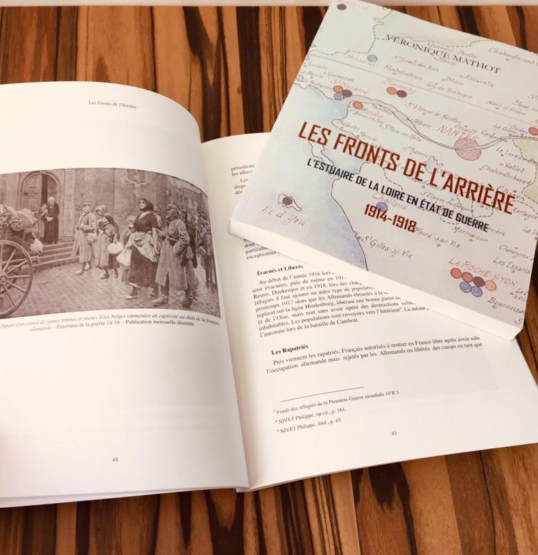 livre-les-fronts-de-l-arriere-mathot-v-5441