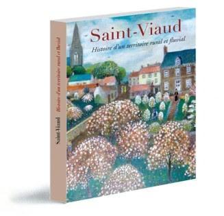 livre-st-viaud-9412