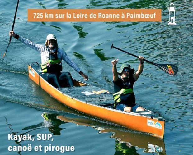 loire-725-bandeau-13651