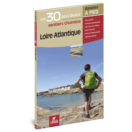 loire-atlantique-les-30-plus-beaux-sentiers-1527