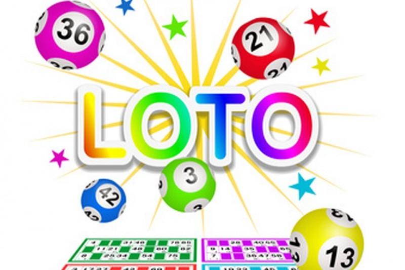 loto-paques-10627
