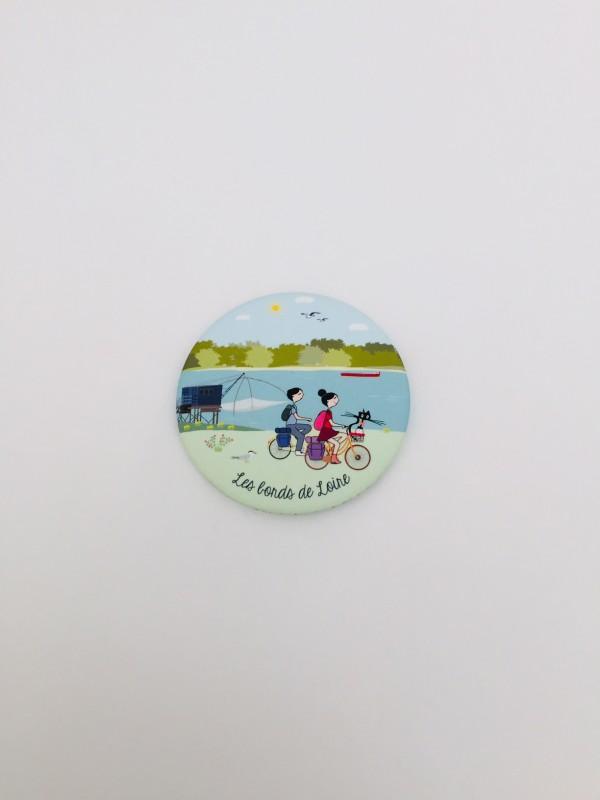 magnet-bords-de-loire-7084