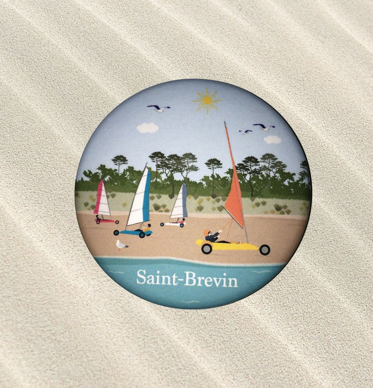 magnet-char-a-voile-saint-brevin-12143