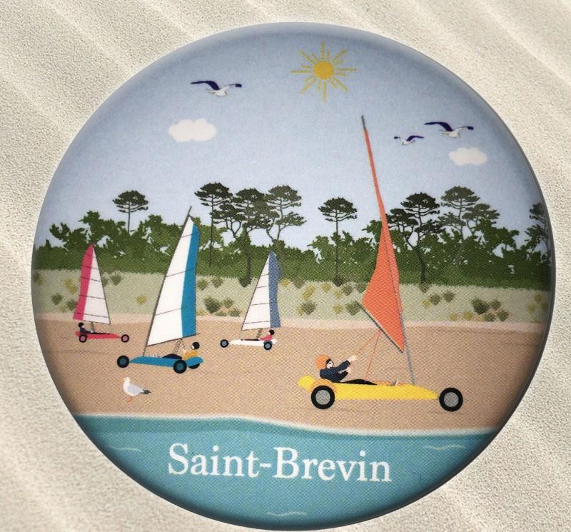 magnet-char-a-voile-saint-brevin-ocean-12148