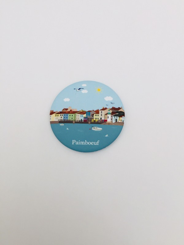 magnet-paimboeuf-7085