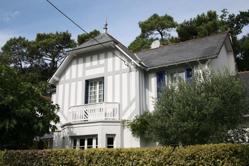 maison-brevinoise-saint-brevin-2-3104