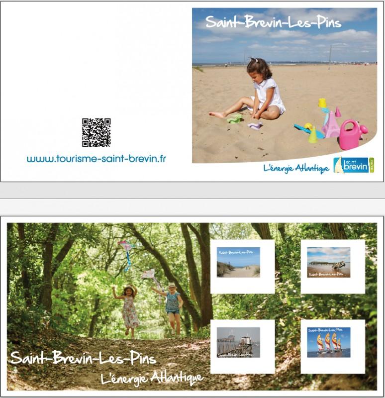 livret-timbres-st-brevin-2017-378