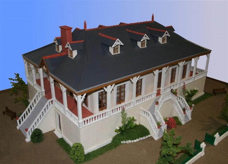 maquettes-avipar-st-brevin1-866