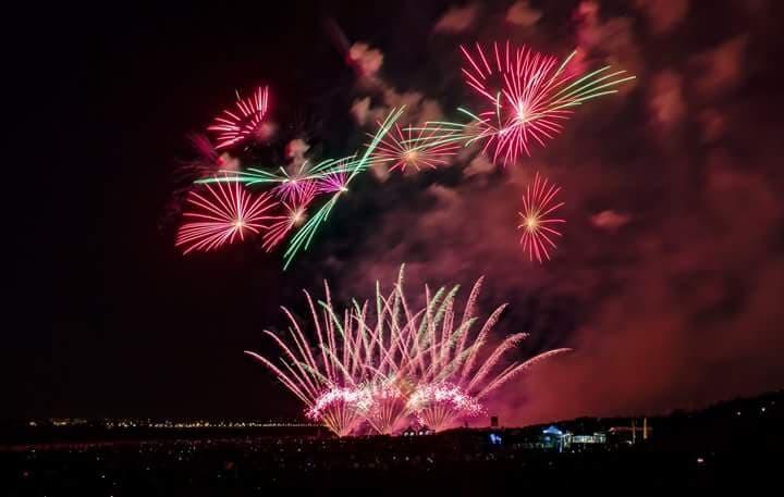 marie-boudet-festival-pyrotechnique-2018