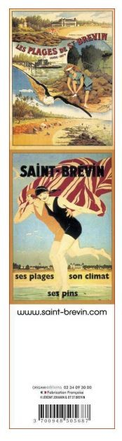 marque-pages-vintage-st-brevin-1-4947