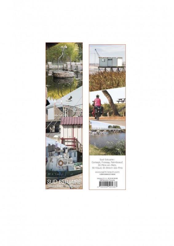 marque-pages-vues-sud-estuaire-3-5090